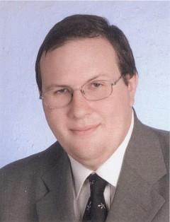 Martin G. Enne